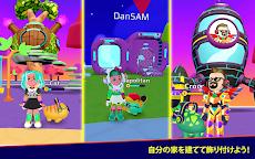 PK XD - 友達と一緒に世界を探検してプレイしよう !のおすすめ画像3