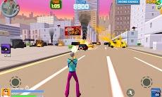 ヒットマン: カウンタ テロリスト fPS シューターのおすすめ画像5