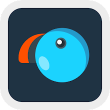 Walak - Icon Pack Download on Windows