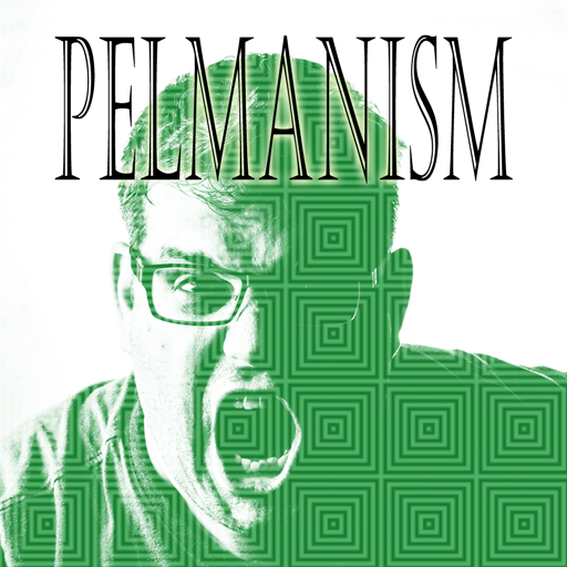 Pelmanism For PC Windows (7, 8, 10 and 10x) & Mac Computer