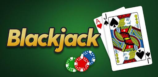 Blackjack - Ứng dụng trên Google Play