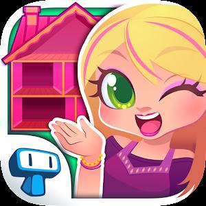 My Doll House: Pocket Dream