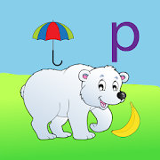 Russian Learning For Kids