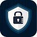 Applock-アプリロックパスワード