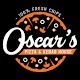 Oscars Limerick para PC Windows