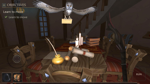 Witches & Wizards 0.4.5 screenshots 1