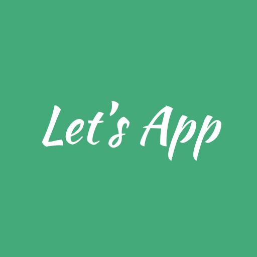 Let's App -  Friends, Date, Network  screenshots 6