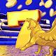 Frenzy Lions für PC Windows