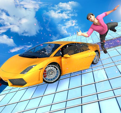 Smash Car Games 3D: Extreme Car Racing Games 2021 1.12 screenshots 12
