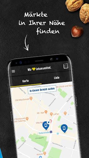 EDEKA - Angebote & Gutscheine  screenshots 3
