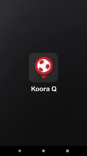 koora q screenshot 1