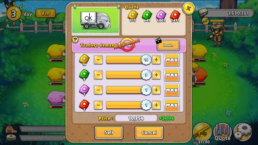 Sheep Tycoon 1.1.5 screenshots 2