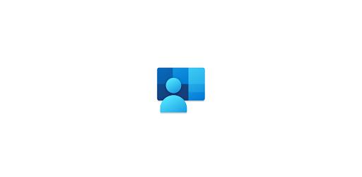 Intune Company Portal APK 0