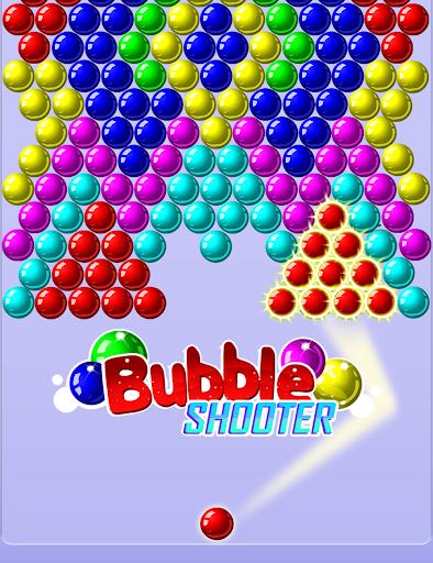 Bubble Shooter 12.1.9 screenshots 12