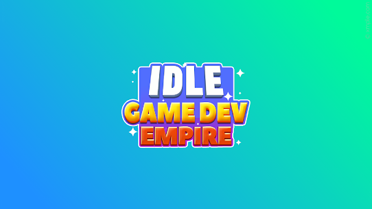 Idle Game Dev Empire MOD Apk (Unlimited Money) Download 6