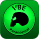 VBE DEVICE TEST APP - Androidアプリ