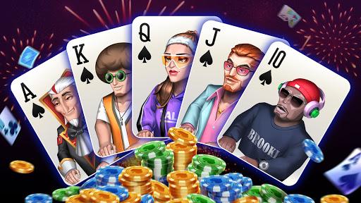 PokerMe 1.6.1.3 screenshots 5
