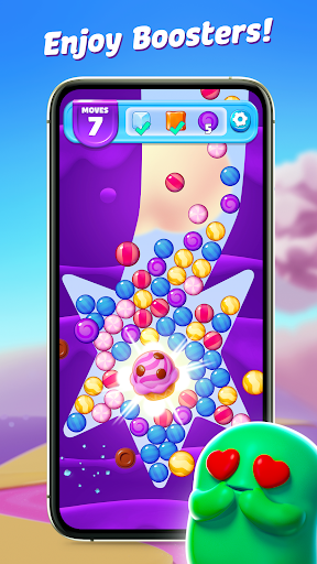 Sugar Blast: Pop & Relax 1.25.2 screenshots 17