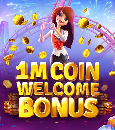 Slotomaniau2122 Free Slots: Casino Slot Machine Games modavailable screenshots 2