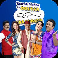 Taarak Mehta Ka Ooltah Chashmah Videos  SAB TV