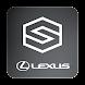 LEXUS SmartDeviceLink