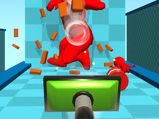 Super Sucker 3D apkdebit screenshots 8