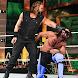 Real Wrestling Ring Fighting: Wrestling Games