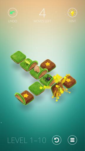 Humbug - Genius Puzzle 2.3.0 screenshots 1