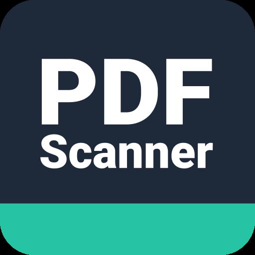 Scanner App - PDF Scanner Apps For Free