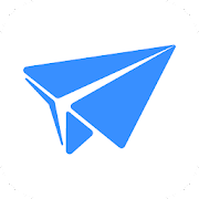 FlyVPN - Secure & Fast VPN