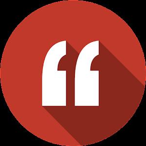 Poems 2.3 (Pro) by Rovingy logo