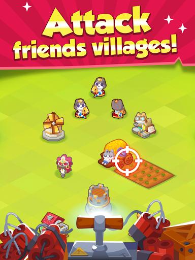 Bouncy Kings : Pop! coins 0.5.2 screenshots 11
