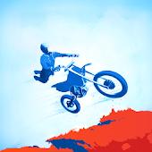 icono Psebay: Gravity Moto Trials