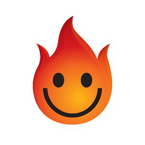 Hola Free VPN Proxy Unblocker AARCH641.180.86 by Hola VPN Ltd. logo
