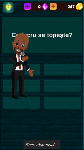 Ce spun romu00e2nii  Screenshots 4