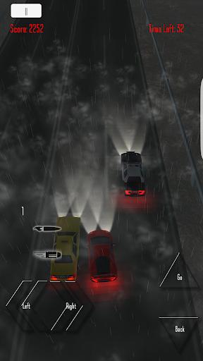 spy catcher screenshot 3