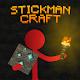 Stickman VS Multicraft: Fight Pocket Craft cover