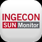 INGECON SUN Monitor