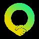 Trustoo Application Spécialiste