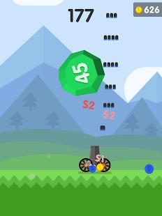 Ball Blast 1.57 Screenshots 7
