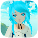 Fantasy for VRChat Avatars - Androidアプリ