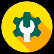 Settings Launcher - Settings Shortcuts