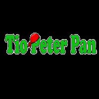 Tio peter pan