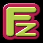 Foozer Free (Photo Album)