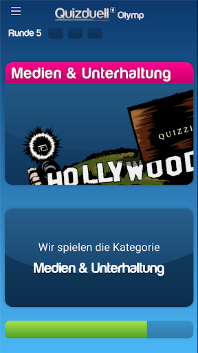 ARD Quiz 1.7.1 Screenshots 7