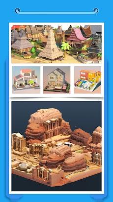 Pocket World 3Dのおすすめ画像5