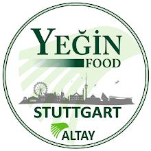 Altay Stuttgart icon