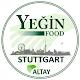 Altay Stuttgart