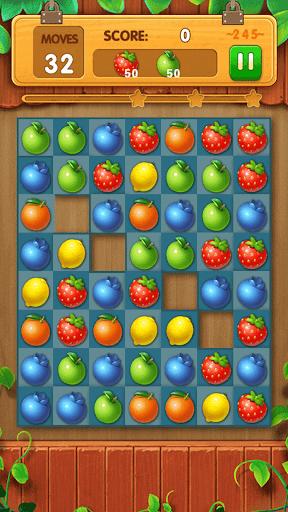 Fruit Burst 5.6 screenshots 5
