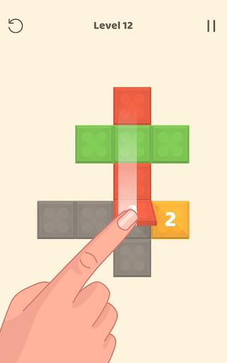 Folding Tiles apkmr screenshots 12